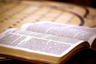 Biblia Tysiąclecia pdf