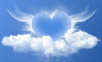 Dwa przykazania miłosci