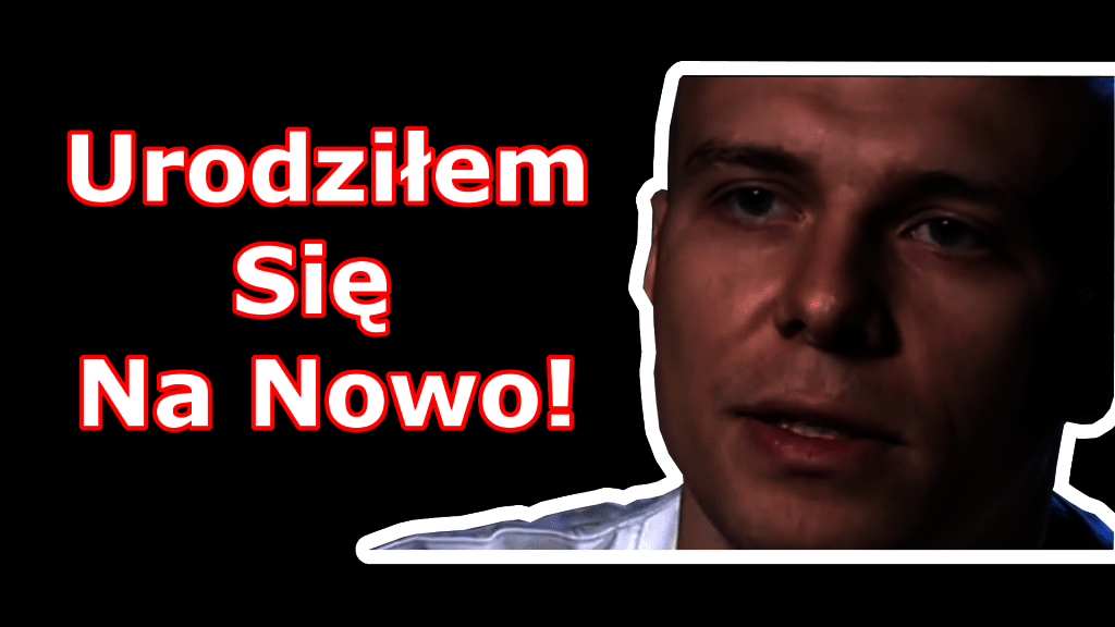 Piotr Plichta Poison