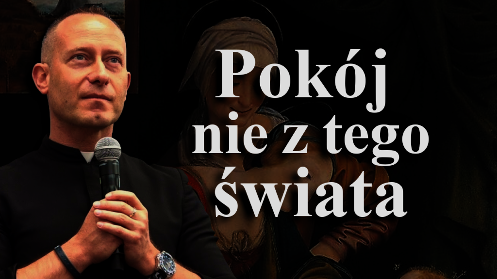 Dominik Chmielewski
