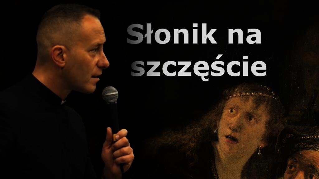 ks Dominik Chmielewski 2020