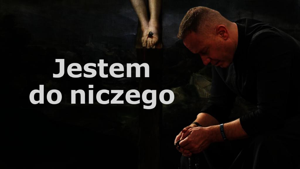 ks. Dominik Chmielewski 2020