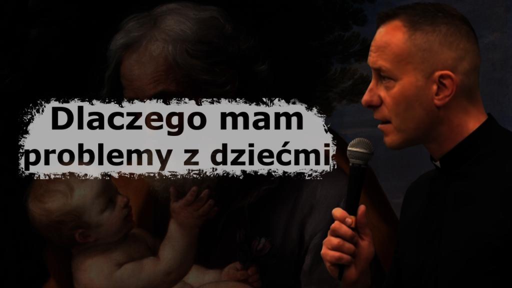 ks Dominik Chmielewski