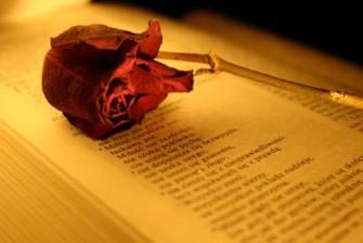 hymn o milości