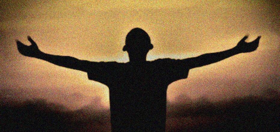 skuteczna modlitwa
