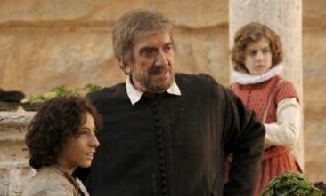 św Filip Neri filmy katolickie