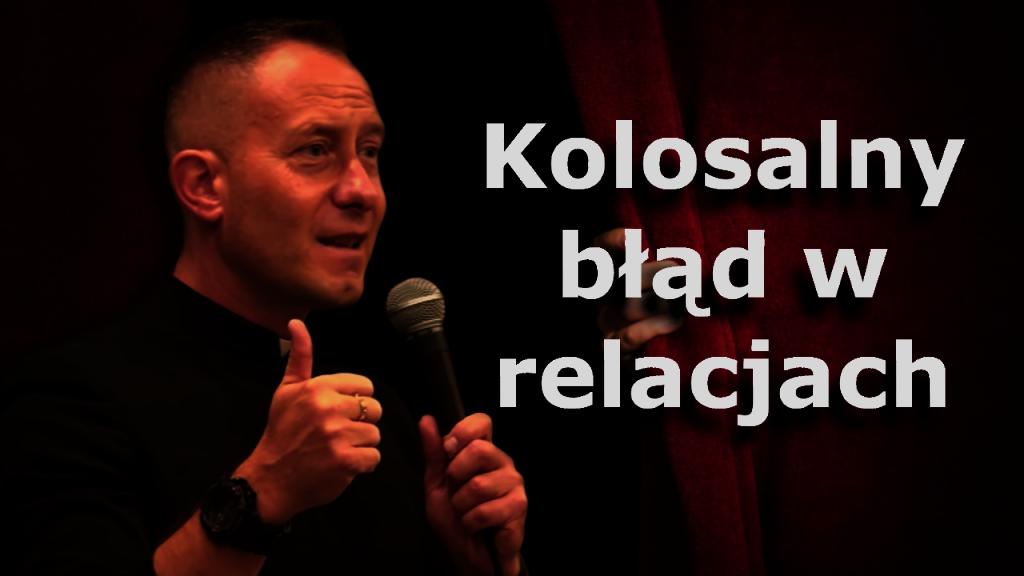 ks. Dominik_Chmielewski